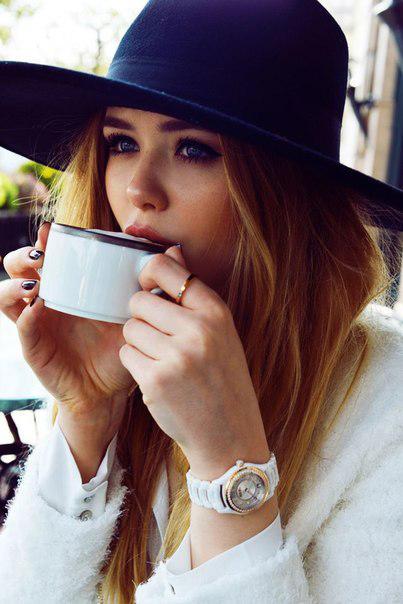 женские_шляпы