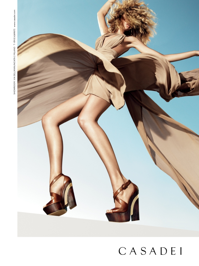03_-_casadei_ss11_campaign_-_with_logo