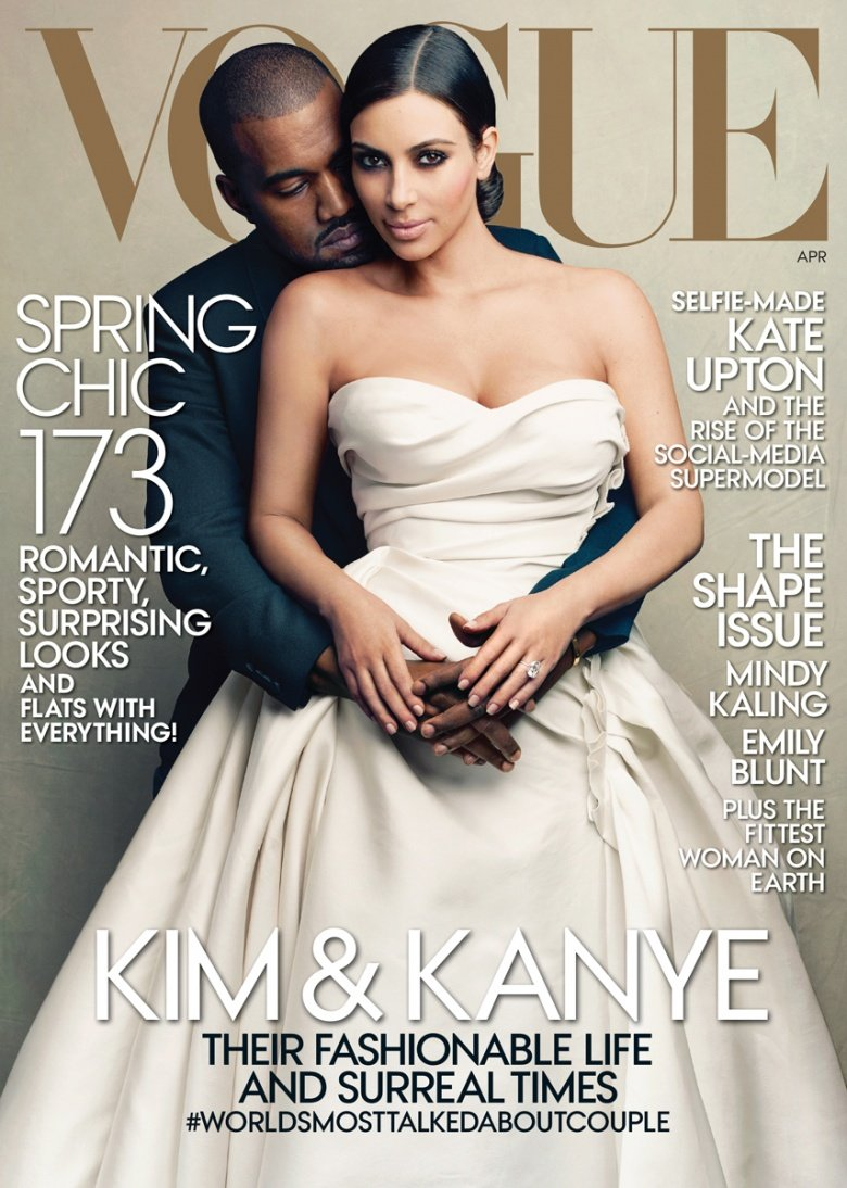 780x1094xkim-kardashian-kanye-west-vogue-cover.jpg.pagespeed.ic.Y7eGeoI_Dw