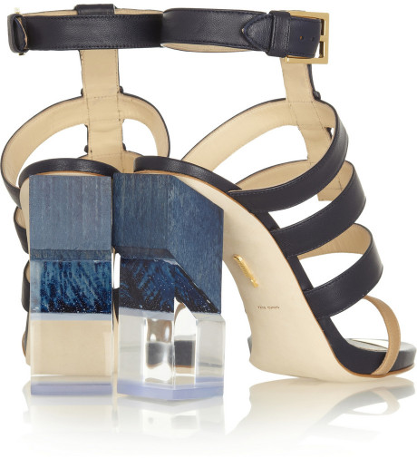 maiyet-blue-perspex-heeled-leather-sandals-product-1-18436910-6-362231884-normal_large_flex