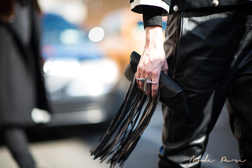 mode-pure-anya-new-york-fashion-week-fall-winter-2013-yangmin-zhao