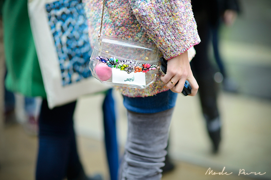 mode-pure-blossom-new-york-fashion-week-fall-winter-2013-yangmin-zhao