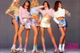 Новые 90-е: Мода возвращается