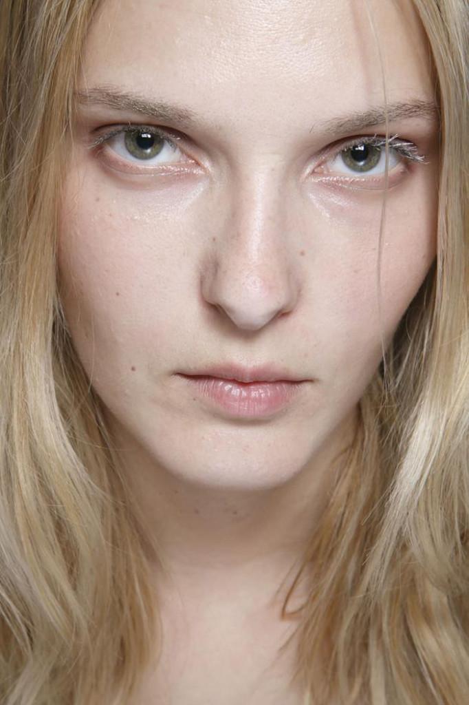 макияж-2014