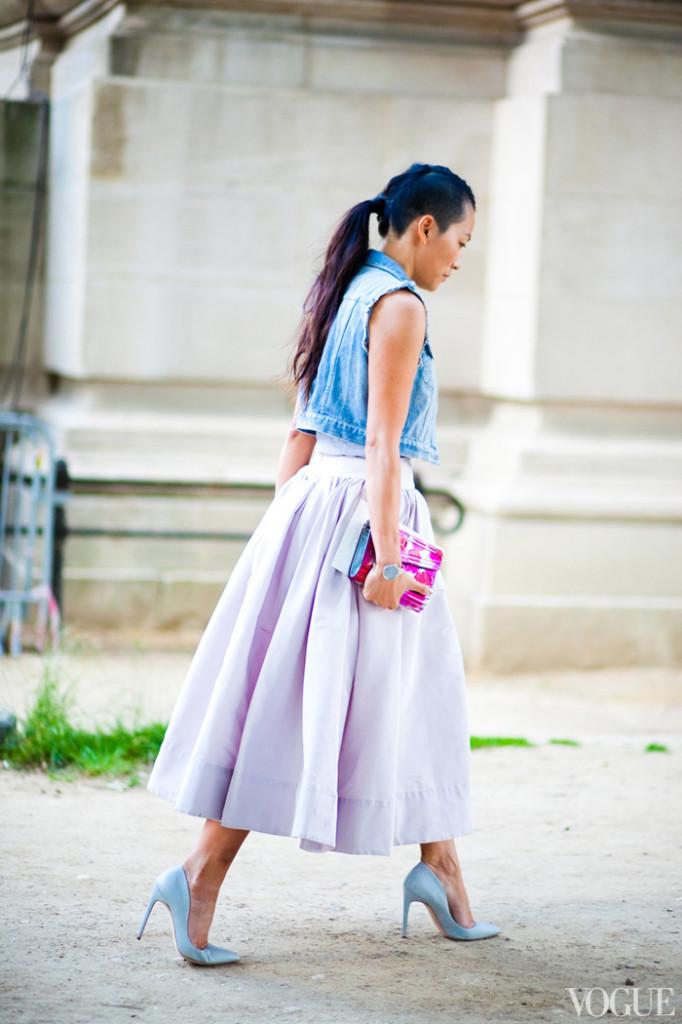 модные-юбки