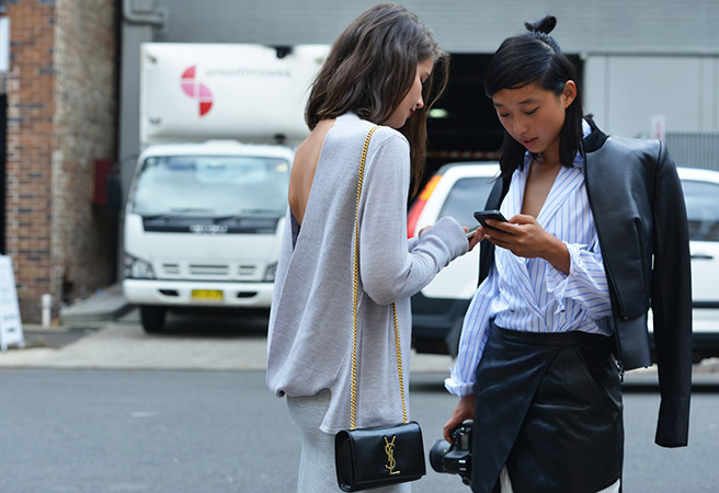 040714_Street_Style_Tommy_Ton_Sydney_Fashion_Week_slide_03