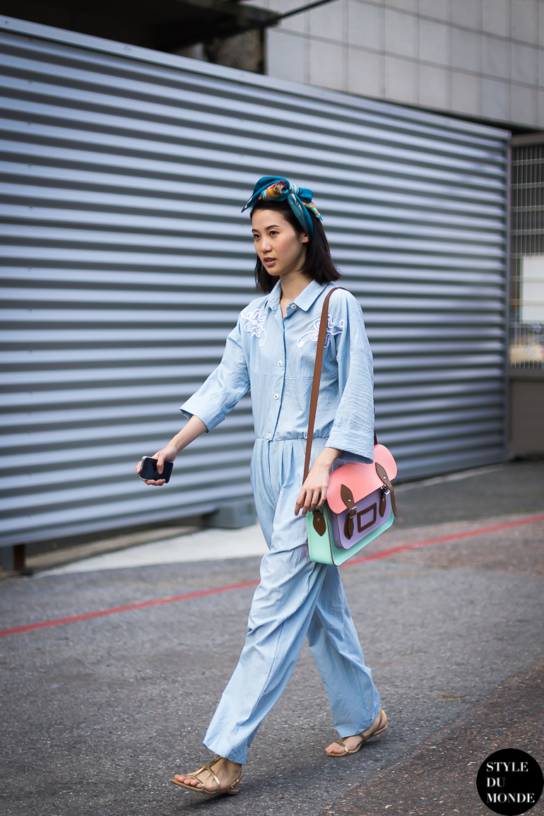 Baby-blue-jumpsuit-by-STYLEDUMONDE-Street-Style-Fashion-Blog_MG_4176