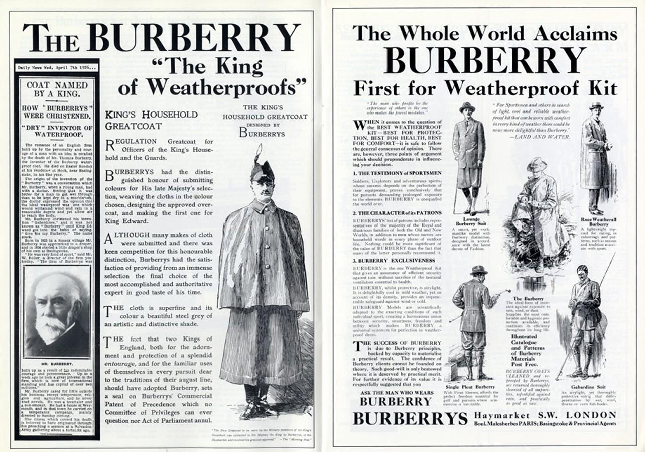 Burberry-21