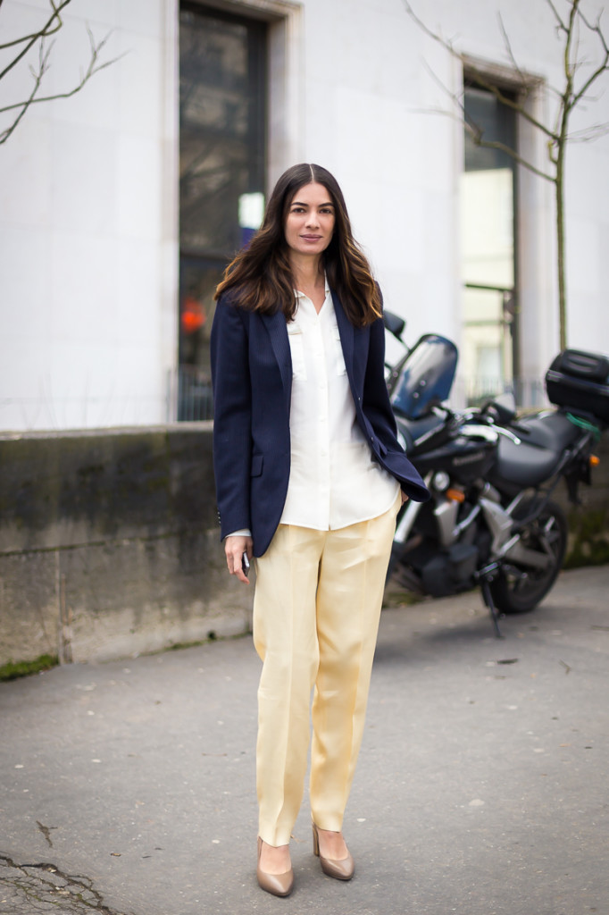 Leila-Yavari-by-STYLEDUMONDE-Street-Style-Fashion-Blog_MG_85052