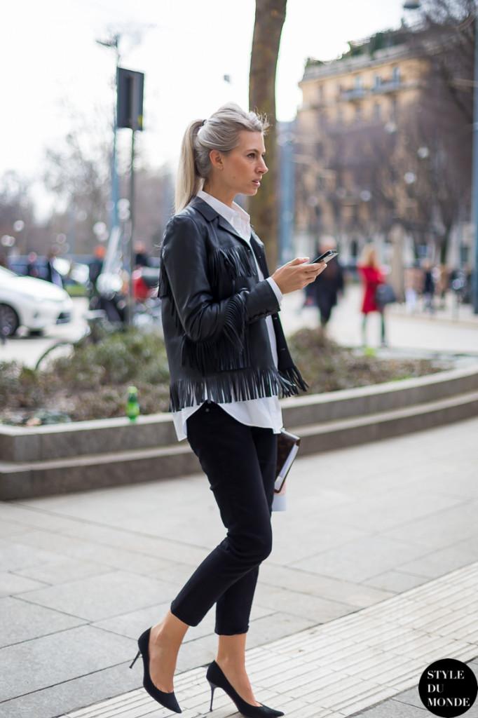 Sarah-Harris-British-Vogue-by-STYLEDUMONDE-Street-Style-Fashion-Blog_MG_49381
