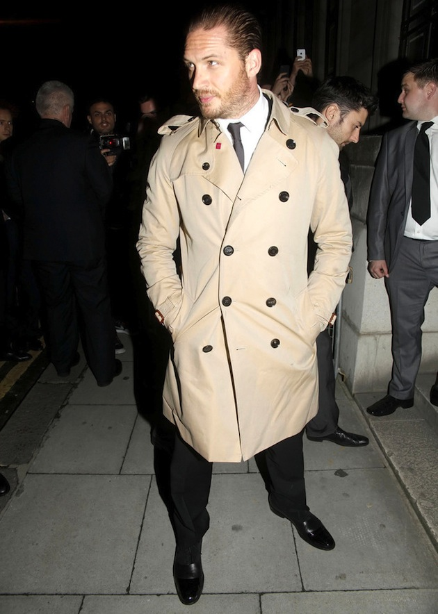 Tom-Hardy-coat-UpscaleHype-3