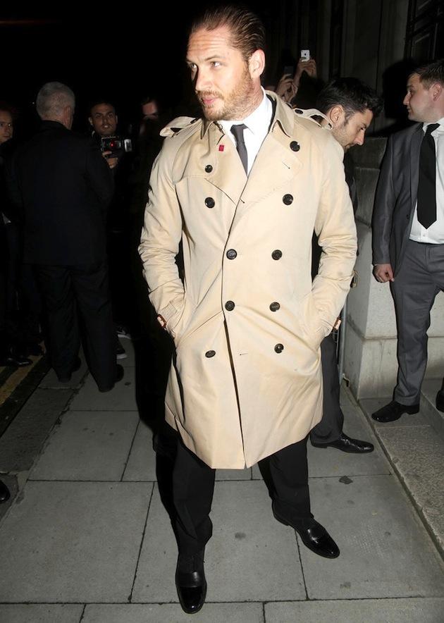 Tom-Hardy-coat-UpscaleHype-3