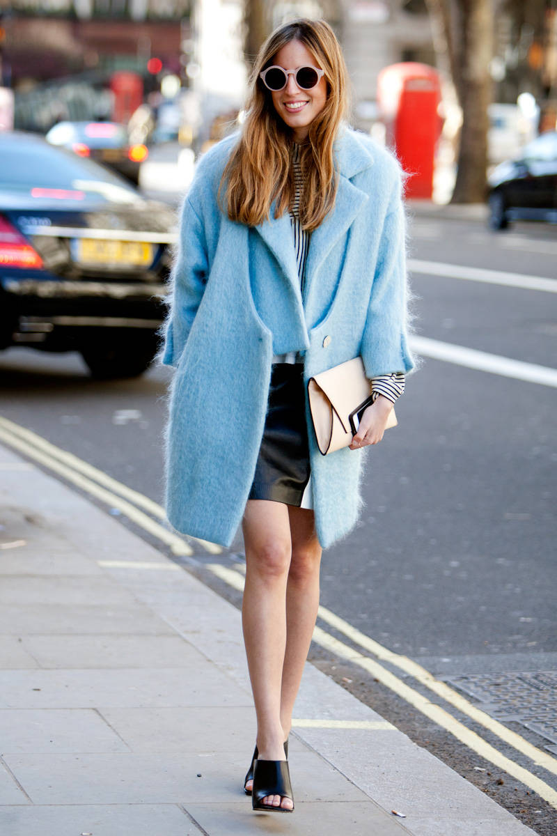 elle-23-lfw-street-style-day-two-v-xln