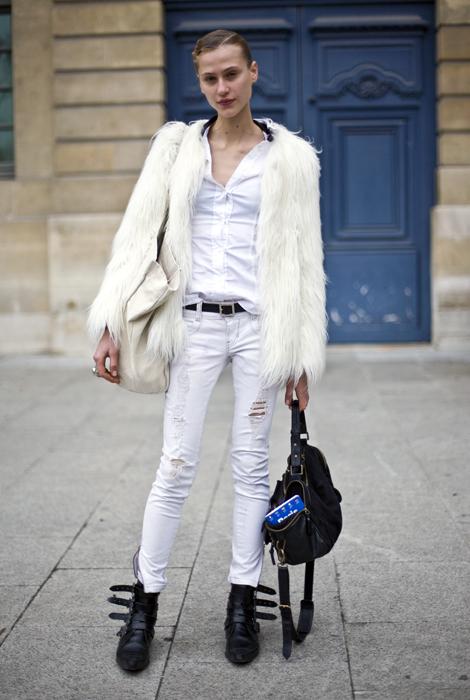 paris-street-style-011111aaa