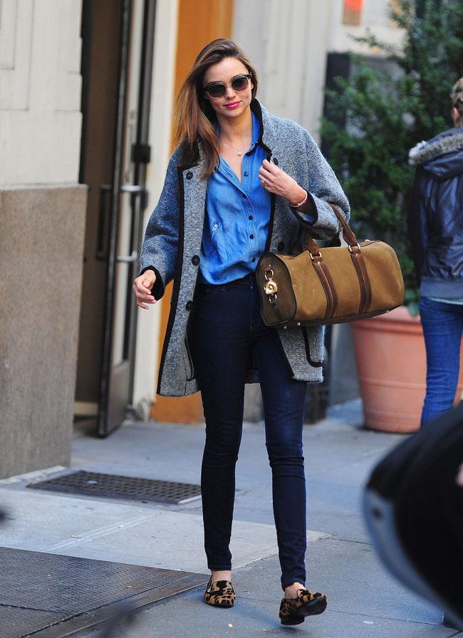 джинсовый-образ