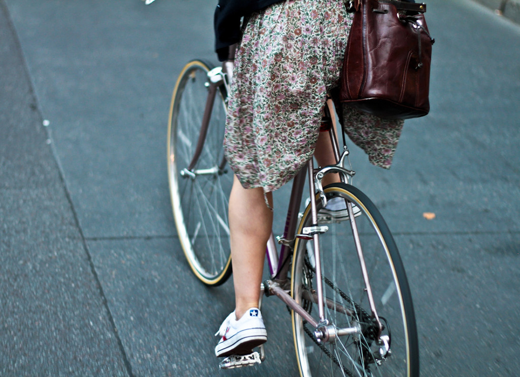 BerlinStreetStyleDe_bike_7