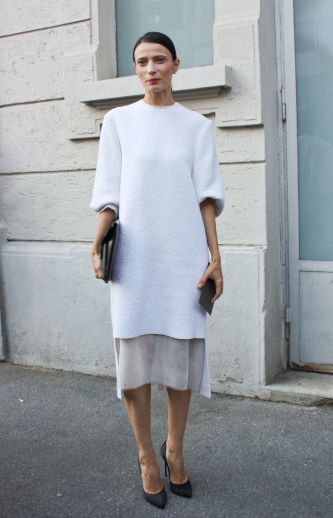 Clean-Minimalism-Paris-Milan-London-SS-13-Fashion-Week-14