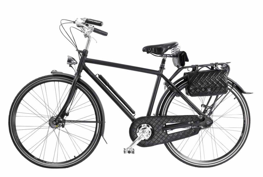 chanel-bicycle