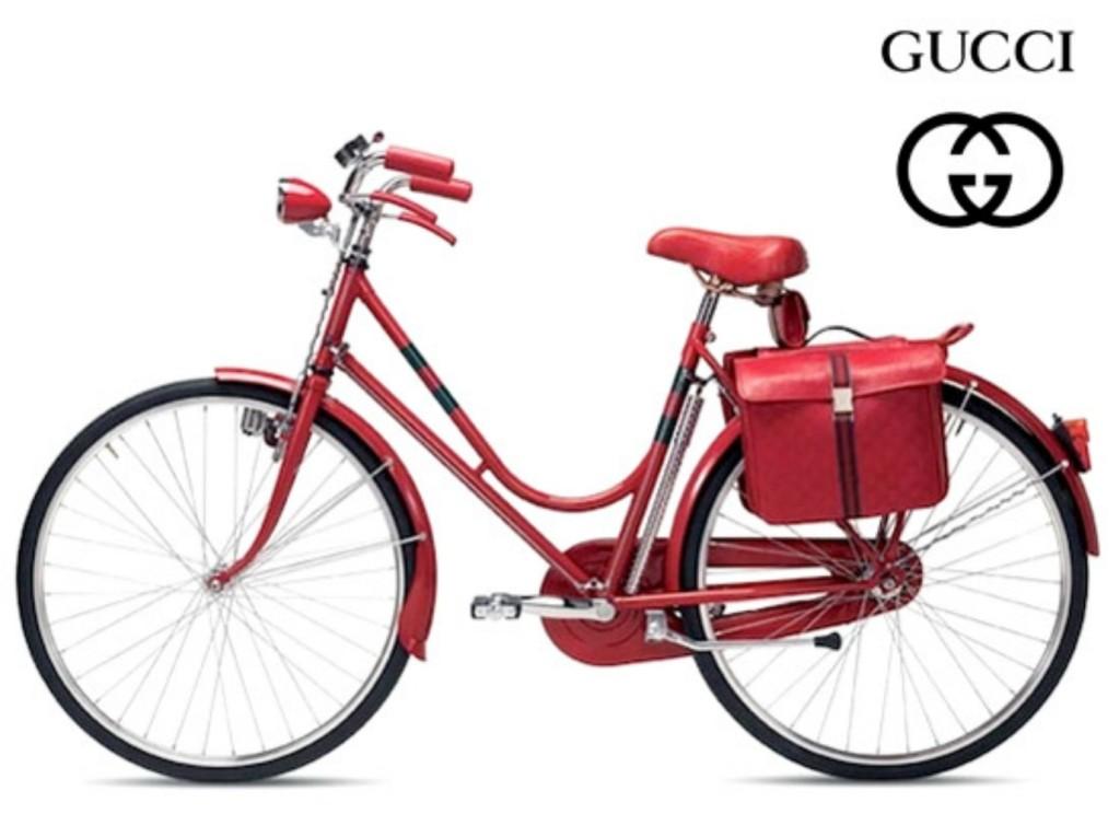 gucci-bikefin