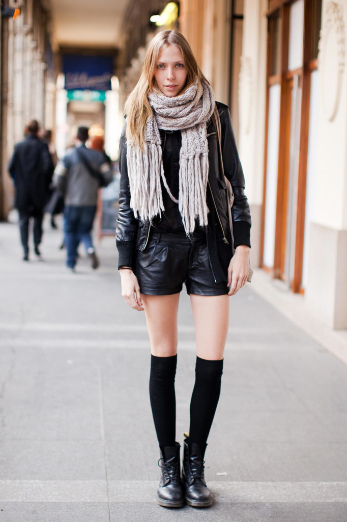 leather-shorts-ststst
