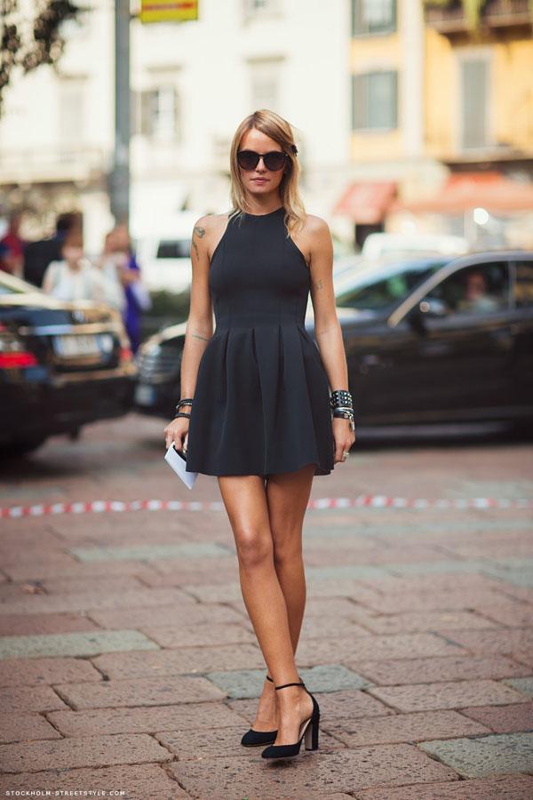 little-black-dress-lbd