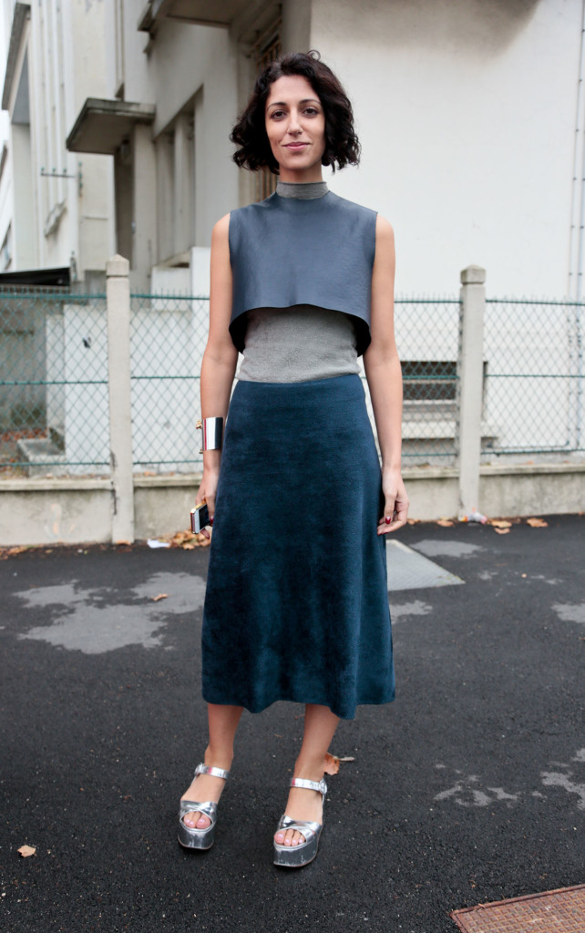 minimalism-style-street-style-paris-FASHION-WEEK-ss14-_