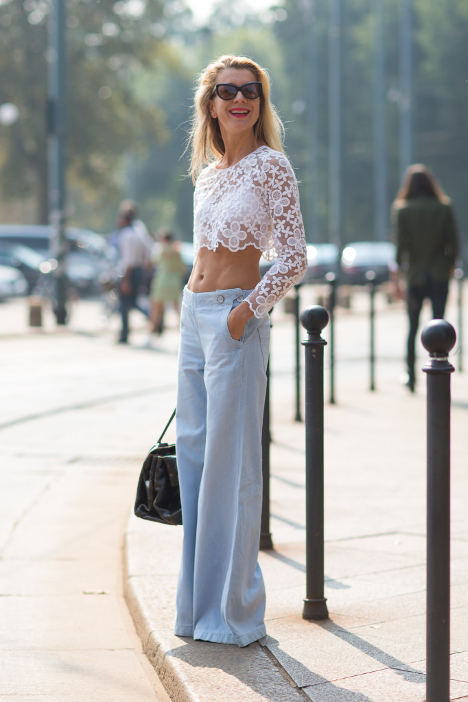 sharemychic.comhbz-street-style-trend-crop-top-003