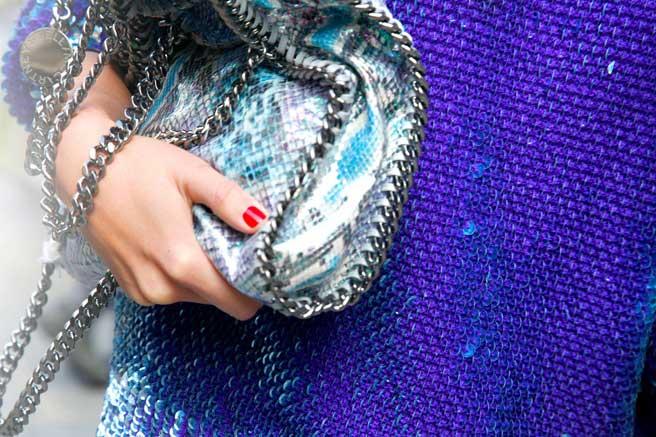 033-elle-paris-fashion-week-ss13-accessories-33-DzF2zw-xln