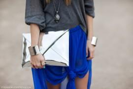 Модные сумки летнего сезона