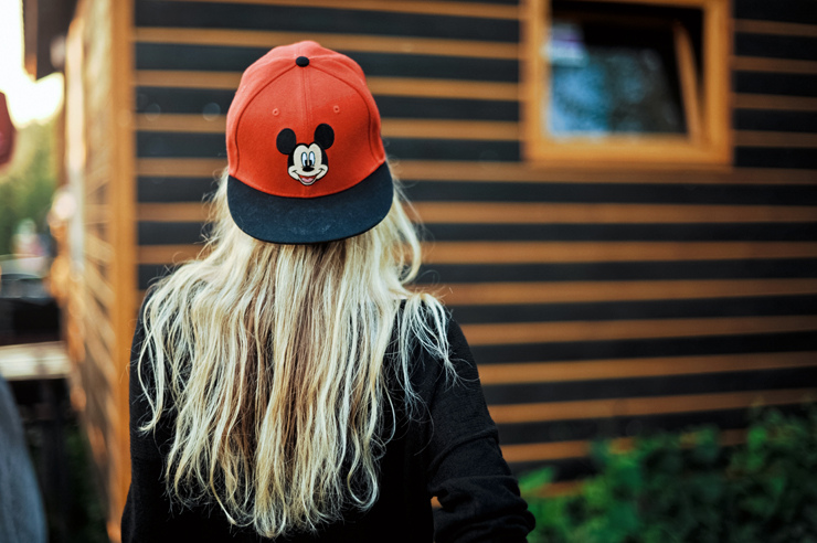 Baseball-Hats-For-Women-19