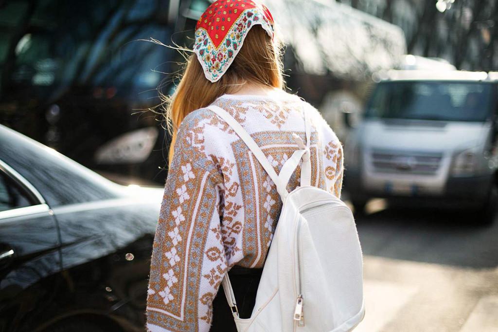 street-style-goodbye-bag-hello-backpack-7