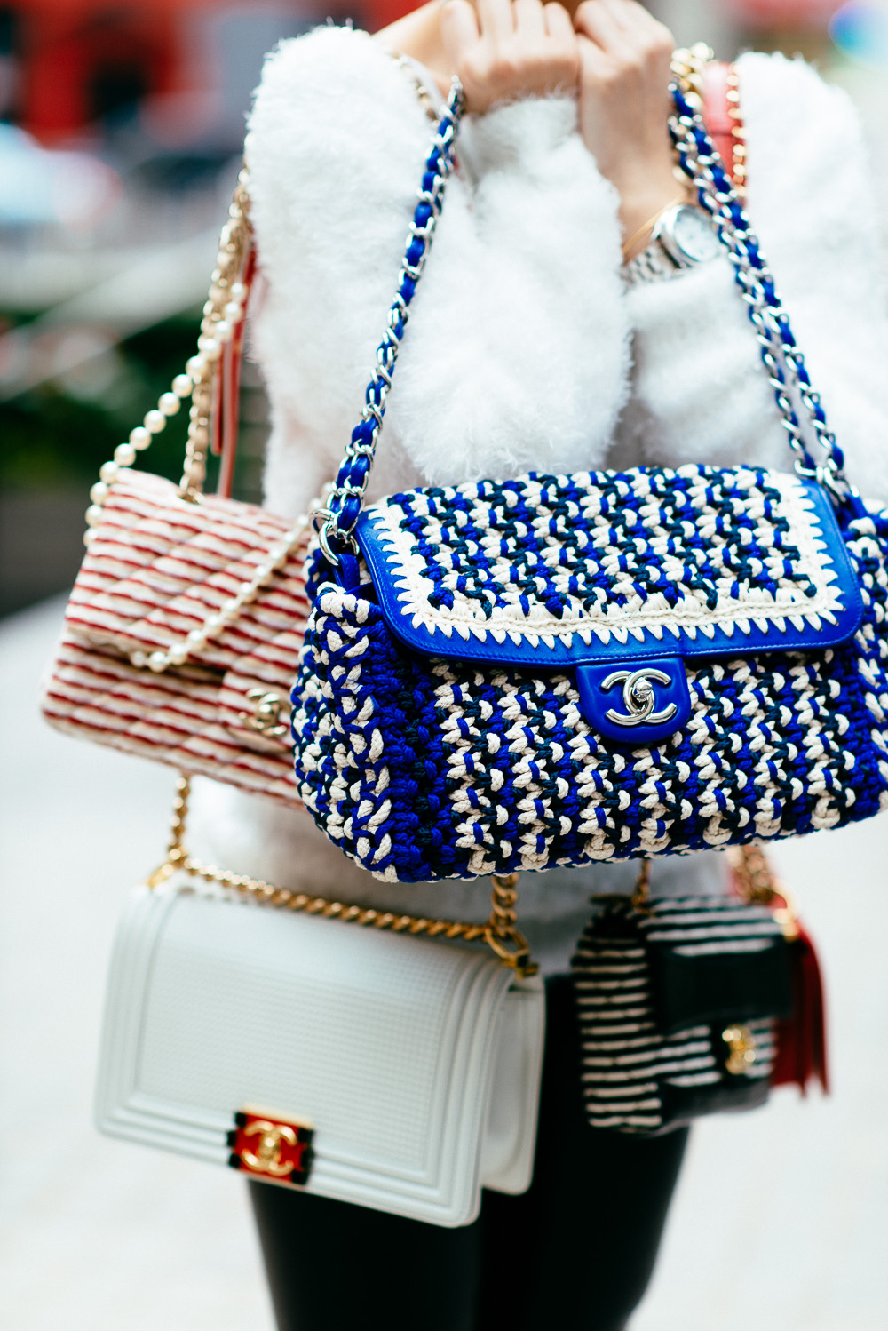 Chanel-Resort-Bags-5