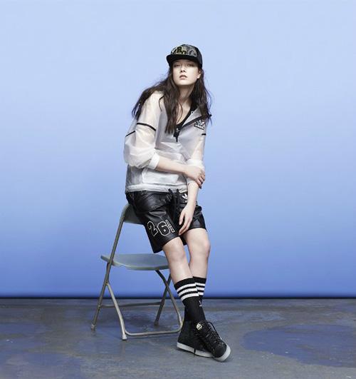 adidas-originals-by-rita-ora-2014-3