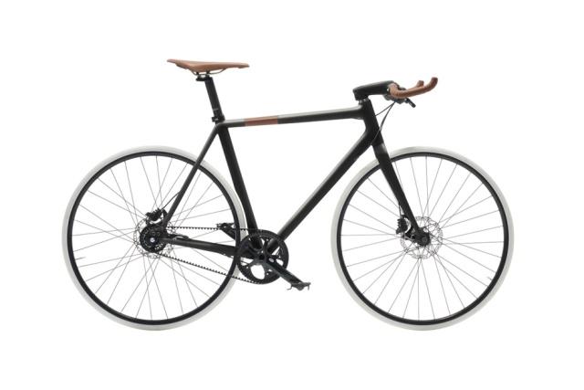 hermes-2014-le-flaneur-sportif-dhermes-carbon-bike-1