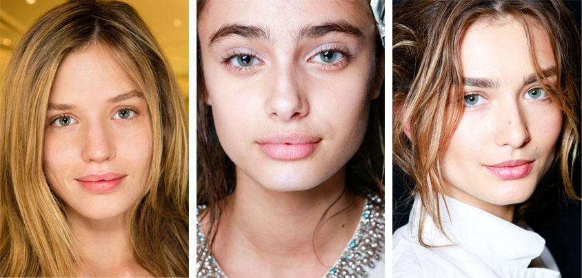 raw-beauty-looks-trend