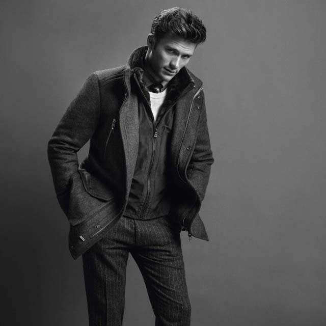scott-eastwood-edie-campbell-by-inez-van-lamsweerde-vinoodh-matadin-for-hugo-boss-fall-winter-2014-2015-2