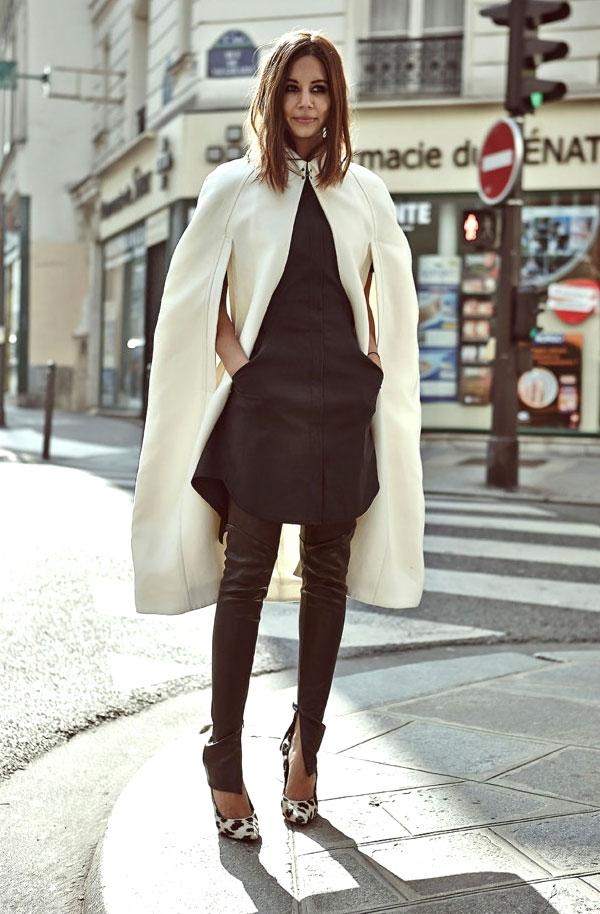 5-ways-to-wear-the-cape-trend-40133
