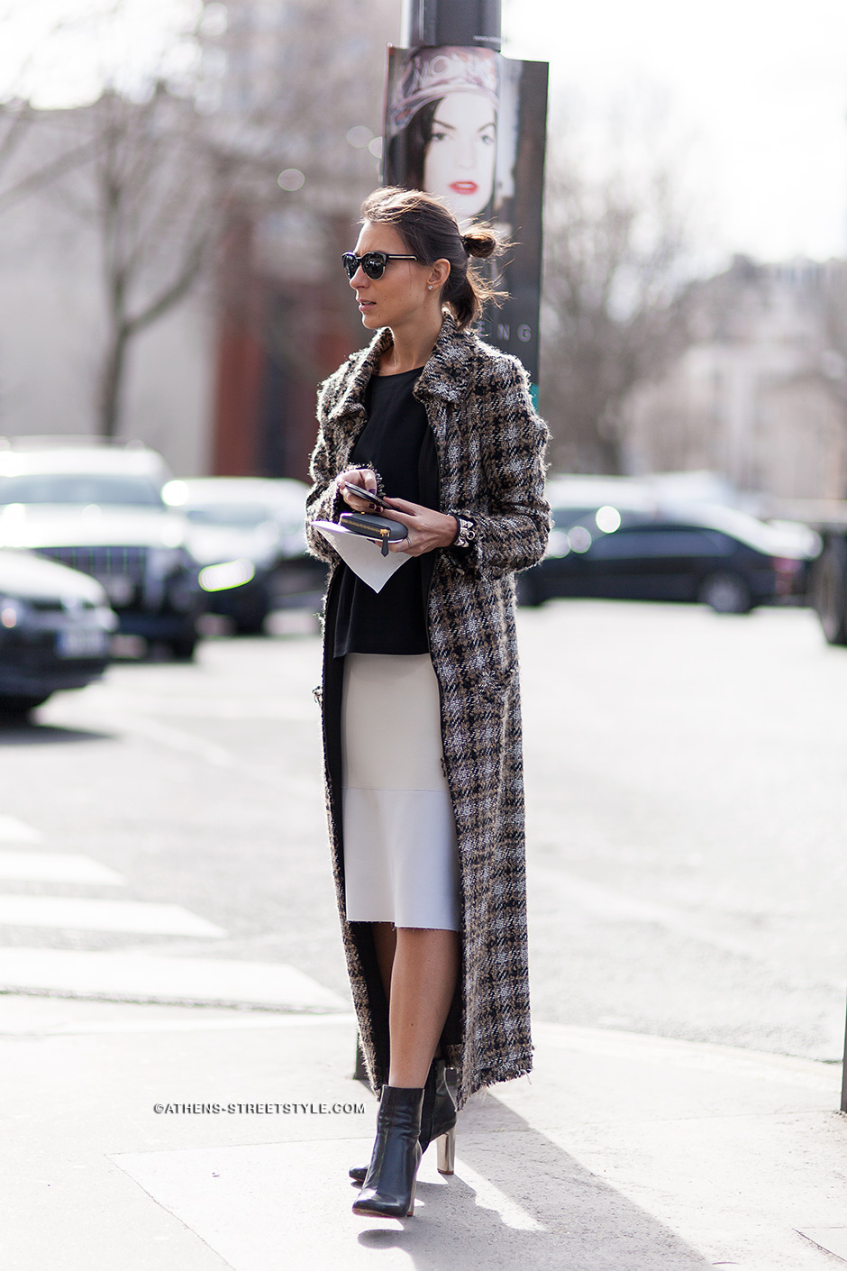 7788-Athens-Streetstyle-Woman-Long-Coat-After-Celine-Paris-Fashion-Week-Fall-Winter-2014-2015-Street-Style