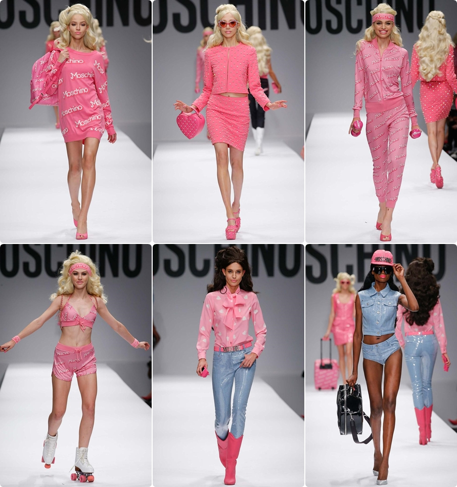 Moschino-SpringSummer-2015-Ready-to-Wear-Milan-Fashion-Week-3