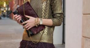 Что будет модно через полгода: Главные аксессуары весны