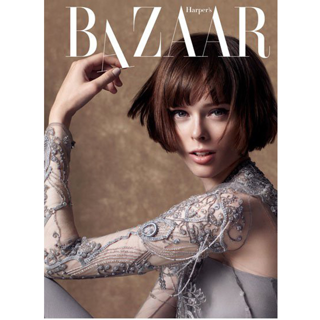 coco-rocha-bazaar-thailand-photo_new1