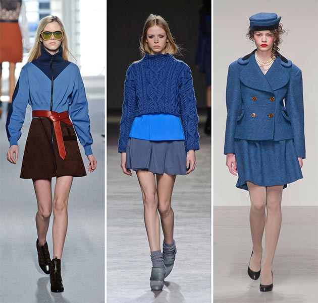 fall_winter_2014_2015_color_trends_Bright_Cobalt