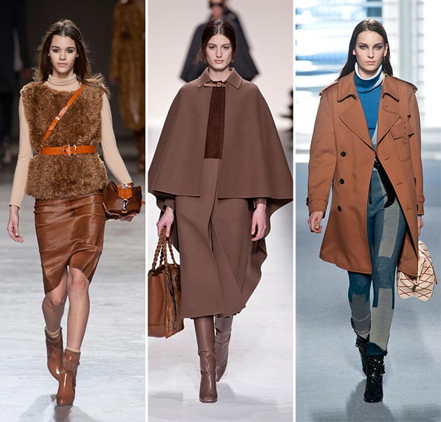 fall_winter_2014_2015_color_trends_Cognac_Brown
