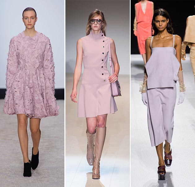 fall_winter_2014_2015_color_trends_Mauve_Mist