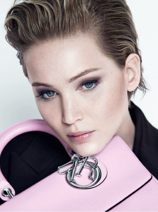 jennifer-lawrence-miss-dior-fall-2014-ads03