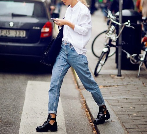 mom-jeans-2014