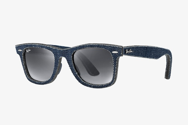 ray-ban-wayfarer-denim-sunglasses-02
