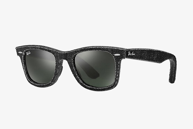 ray-ban-wayfarer-denim-sunglasses-04