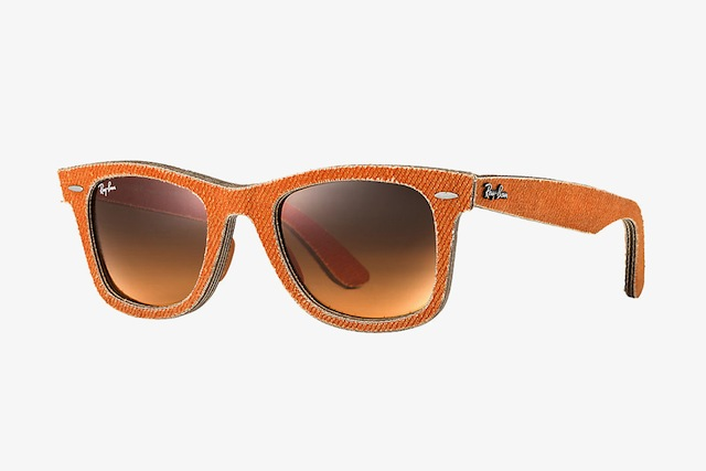 ray-ban-wayfarer-denim-sunglasses-06-1