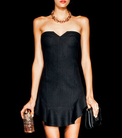 holiday-party-little-black-dress-